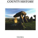 pembrokeshire-county-history-vol-1-001