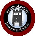 Pembrokeshire Historical Society