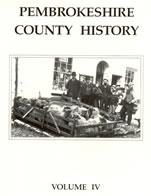 country-history-1V