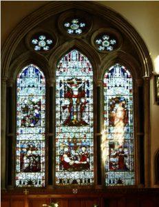 kempe-eastern-window