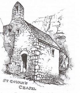 stgovans-timmins-sketch