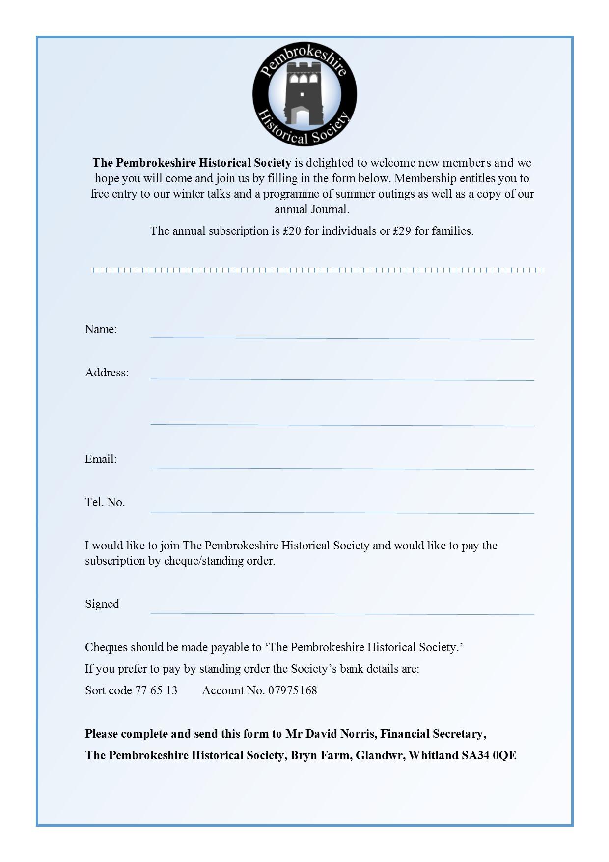 application-form-for-website