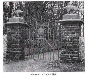 poyston-gates-001