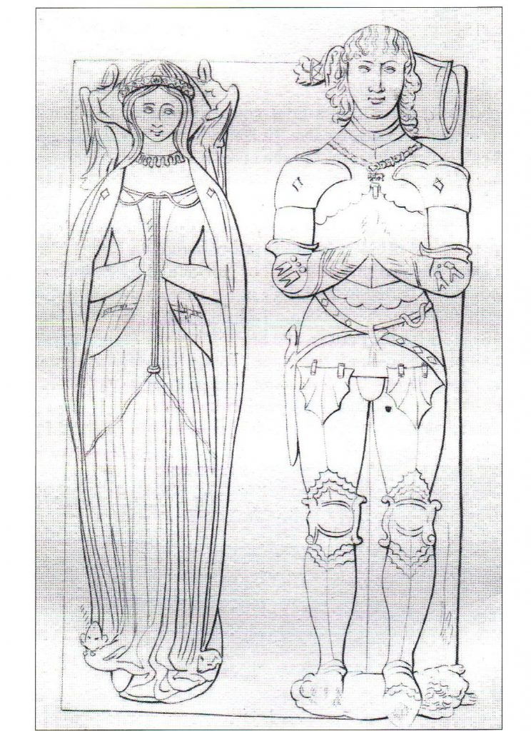 Perrot effigies 001