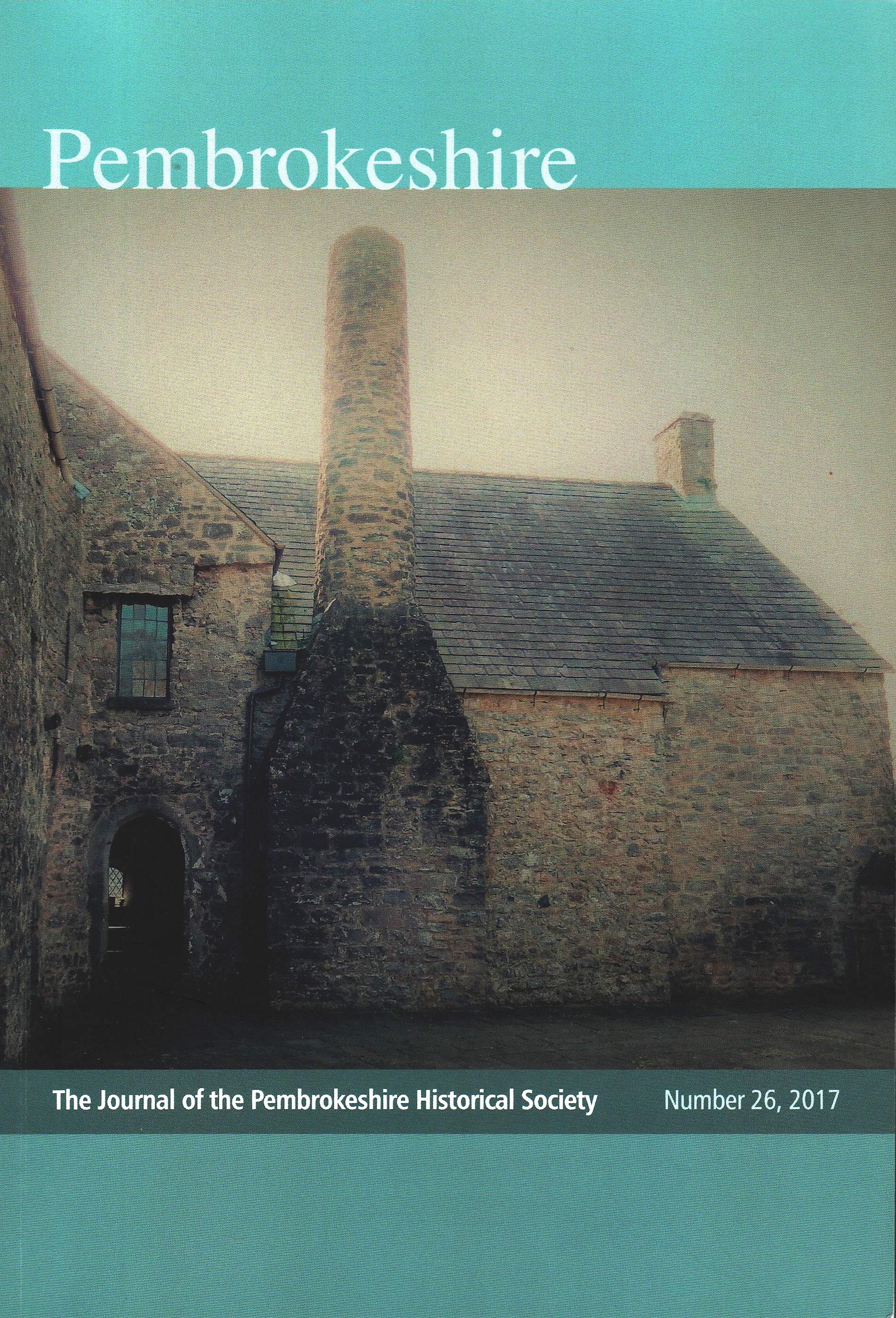 PHS Journal 2017 001