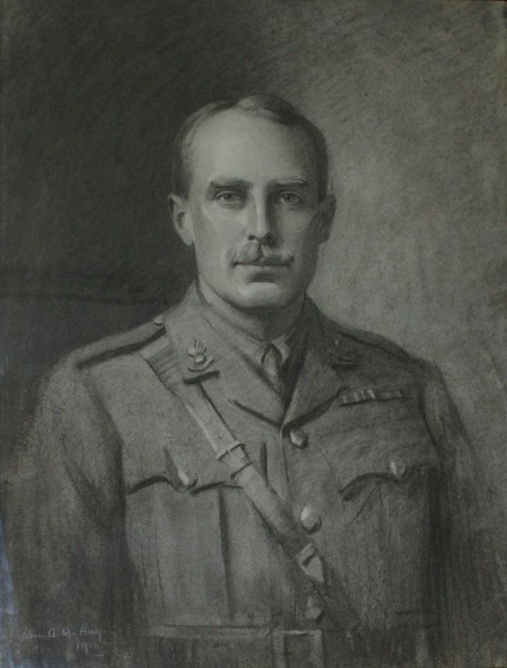 Archie Higgon