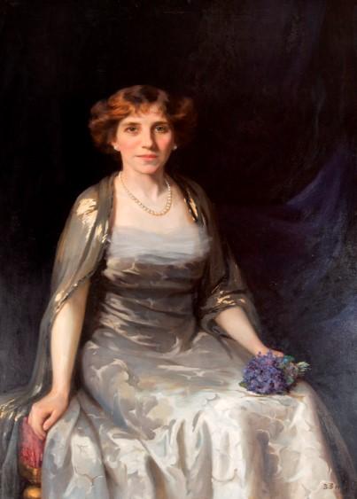 Lirline Higgon